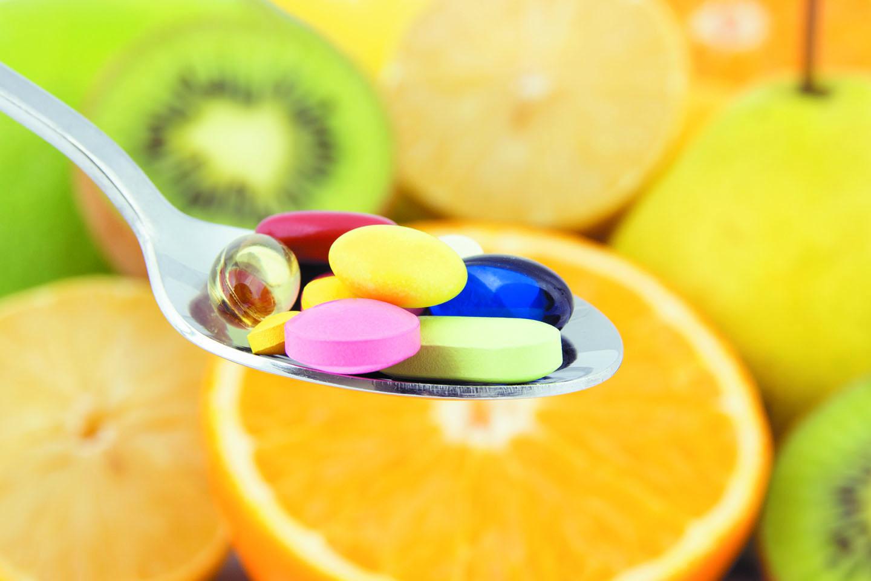 """Résultat de recherche d'images pour """"vitamin c to get pregnant"""""""