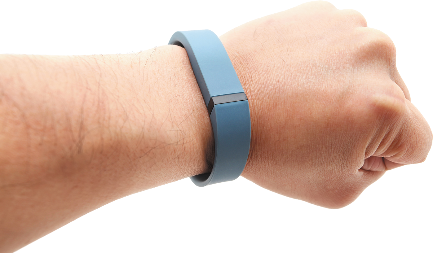 activity tracker fitbit exercise active