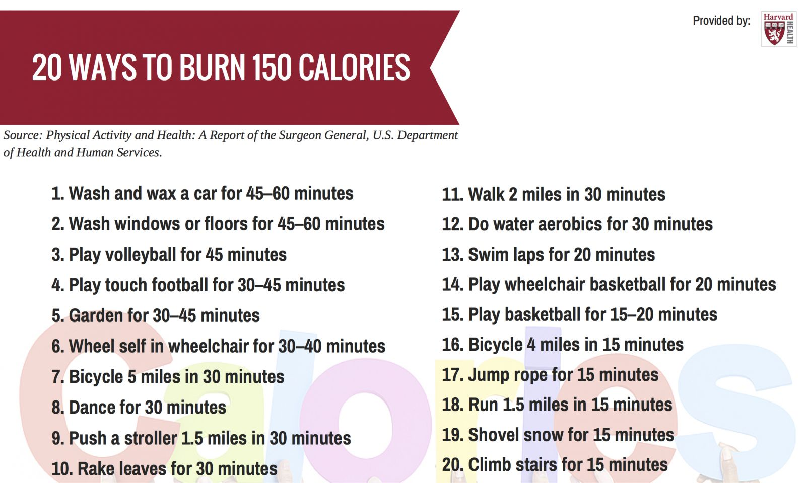 How many calories you burn during sex 10