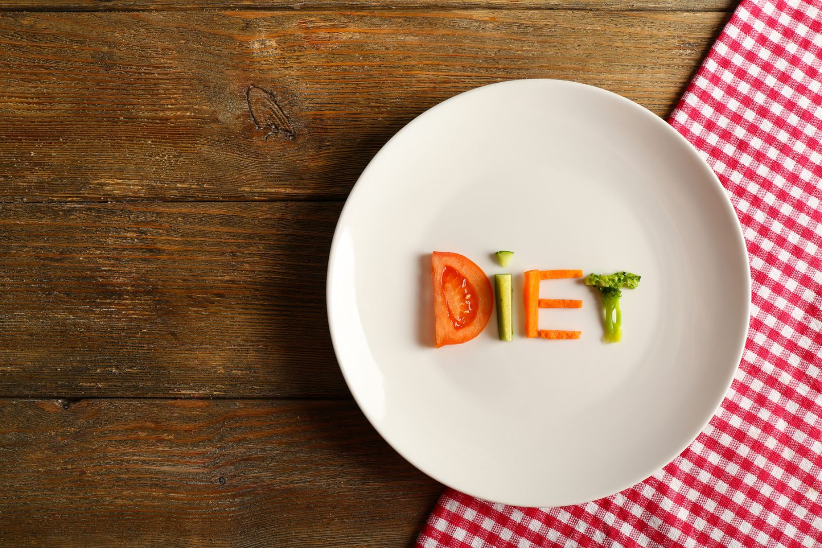Low fat, low carb, or Mediterranean: which diet is right for