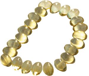 High-dose vitamin D may not lower risk of falls thumbnail