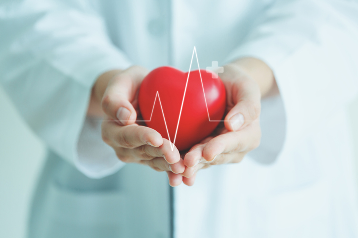 What Your Heart Rate Is Telling You Harvard Health