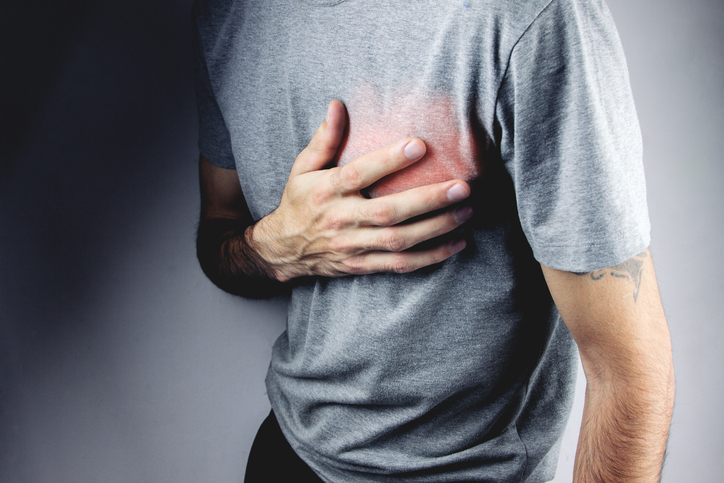 Premature heart disease - Harvard Health