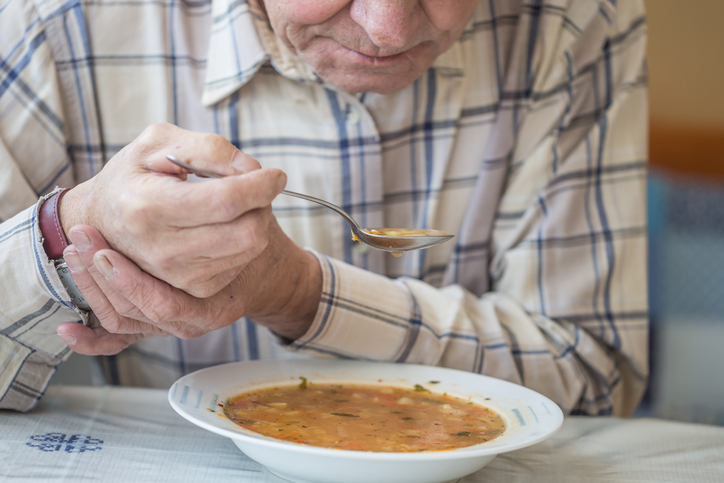 Los hechos sobre la enfermedad de Parkinson