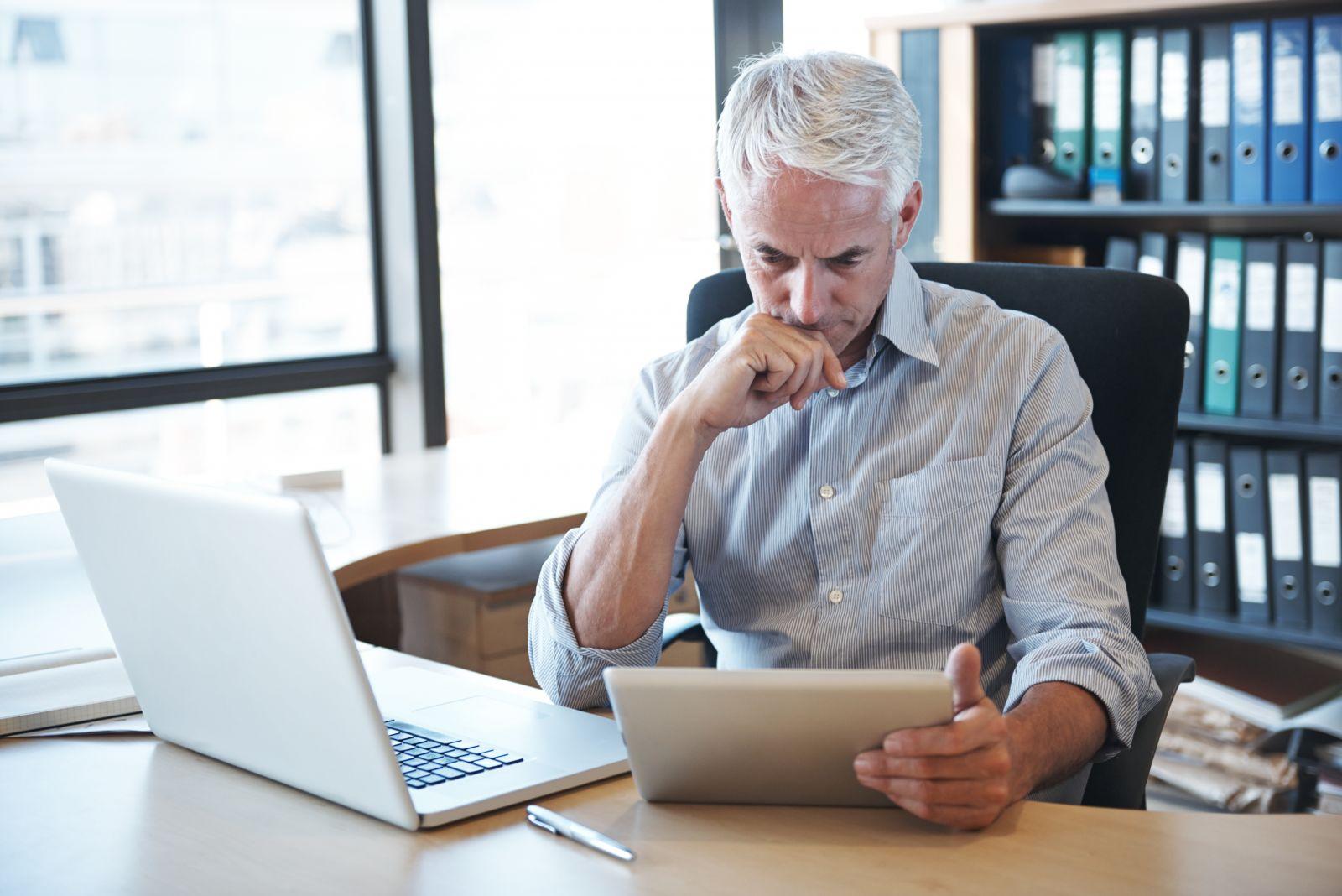 The dangers of sitting - Harvard Health