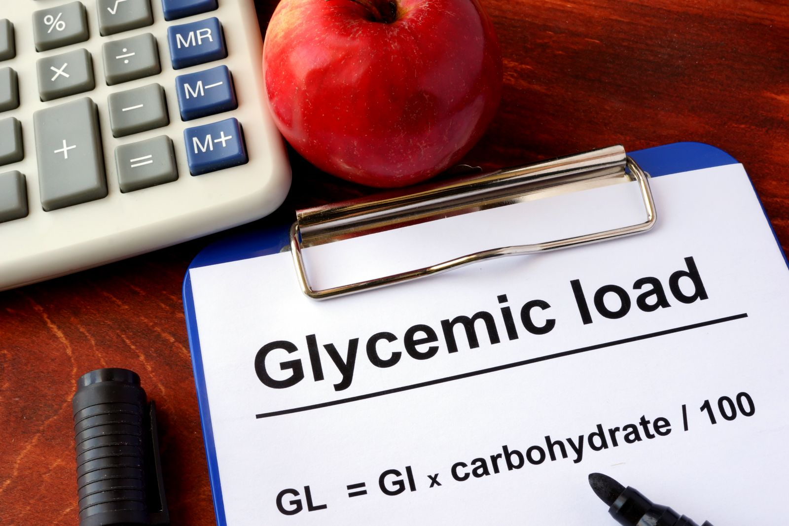 The lowdown on glycemic index and glycemic load - Harvard Health
