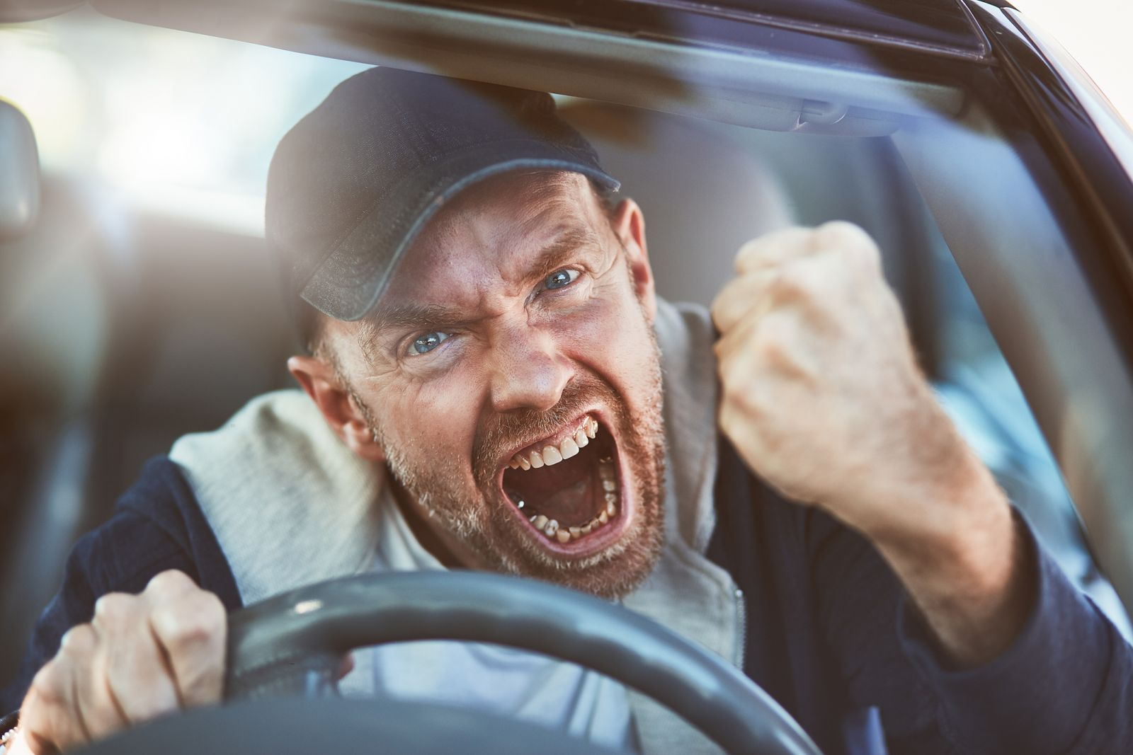 Meds With Therapy Calm Aggression In >> Treating Intermittent Explosive Disorder Harvard Health