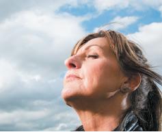 Can deep, slow breathing lower blood pressure? - Harvard Health