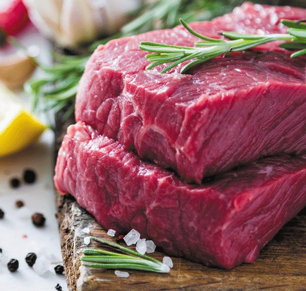 red-meat-steak