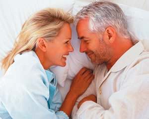 Great hookup questions to ask a guy