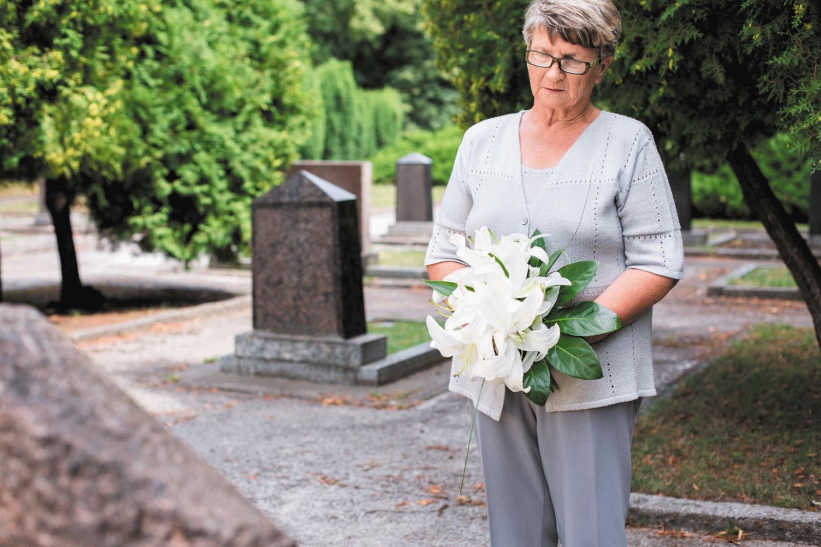 heart-attack-grief-sad-graveyard