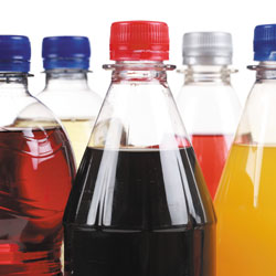 Early signs of heart disease in people who drink sugary sodas  thumbnail