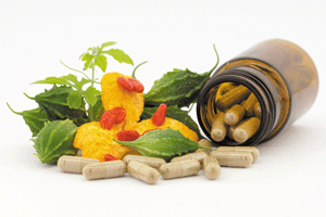 Adhd Natural Treatment Sports