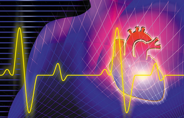 healthy heart trend