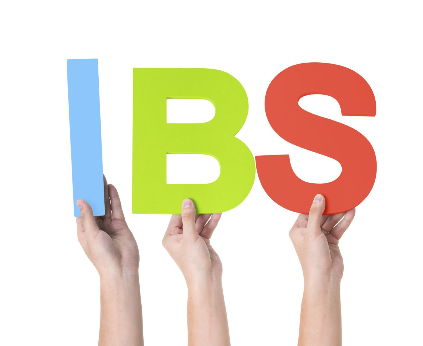 Try a FODMAPs diet to manage irritable bowel syndrome ...