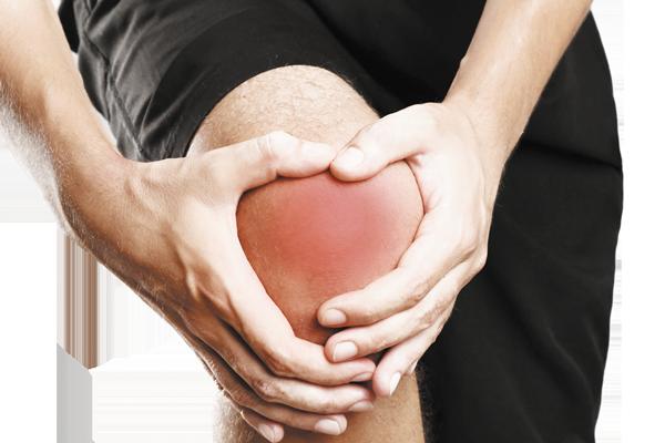 joint pain, knee arthritis, pain, knee
