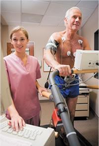 A racing heart: Cause for concern? - Harvard Health