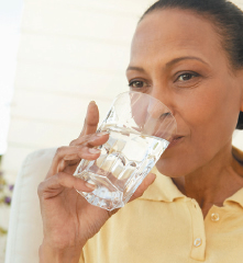 Stay a step ahead of urinary tract infections - Harvard Health
