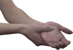 Top 5 ways to reduce crippling hand pain - Harvard Health