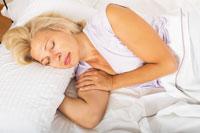 woman-sleep-tired-bed