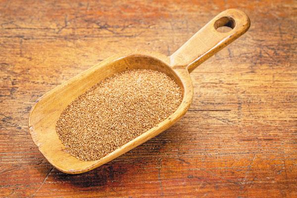 teff-ancient-grains-whole