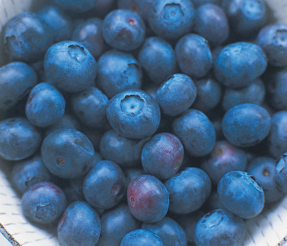 blue-berries-heart-healthy