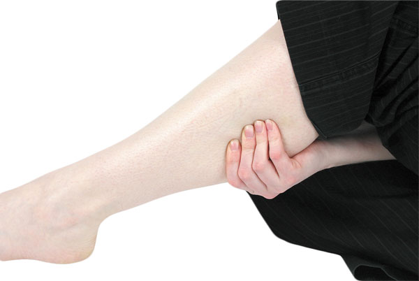 tonic water prevent nighttime leg cramps