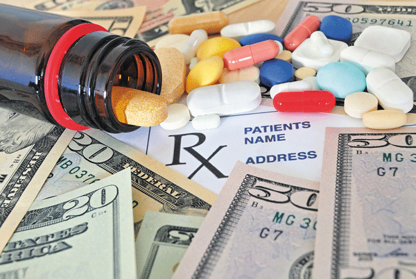 trim your medication costs