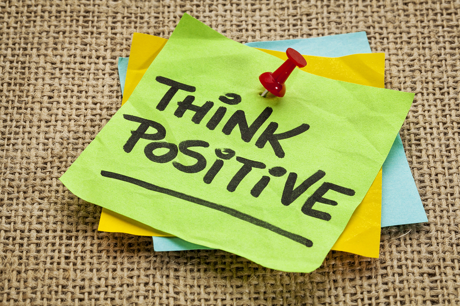 3 ways to harness positive psychology for a more resilient you