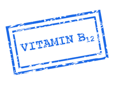 Getting Enough Vitamin B12 - Harvard Health