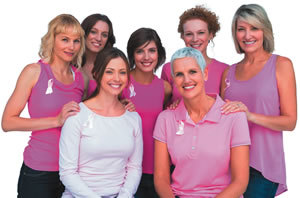 Medicines to prevent breast cancer