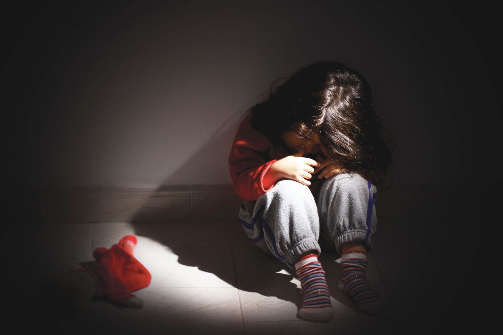 Should Childhood Trauma Be Treated As >> Past Trauma May Haunt Your Future Health Harvard Health