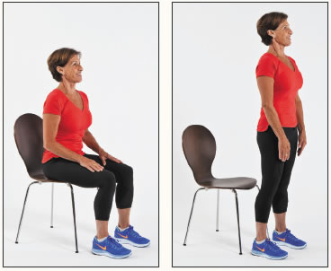Neck pain: Core exercises can help - Harvard Health