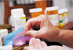 Do you need all the drugs you're taking? - Harvard Health