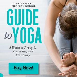 'New book' from the web at 'http://www.health.harvard.edu/media/content/images/ads/HMS-guide-to-yoga-buynow-ad.png'