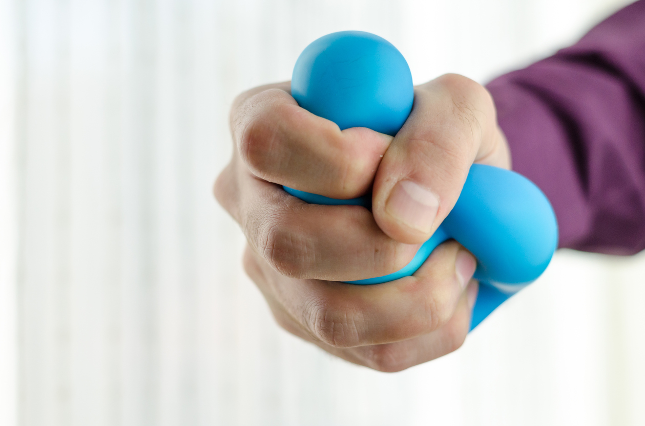 angry-stressed-stress-ball-mad-RobertoDavid%20-iStock-511598076-1.jpg