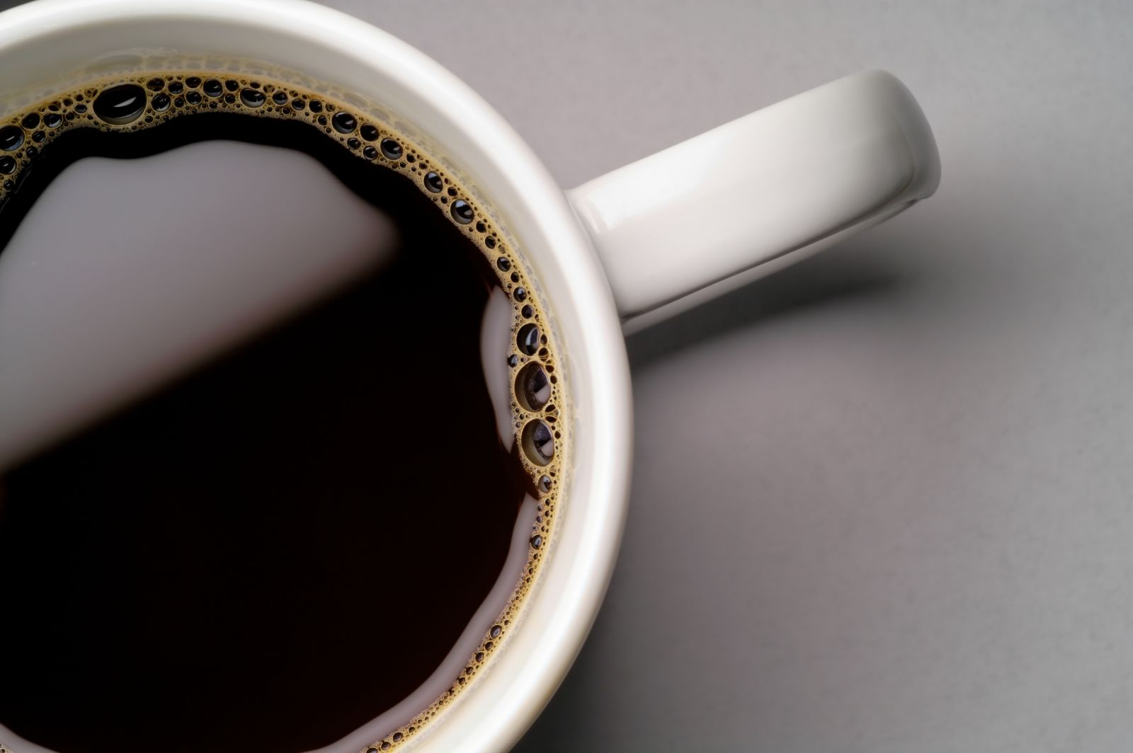 Can Coffee Really Stunt Your Growth? - Harvard Health