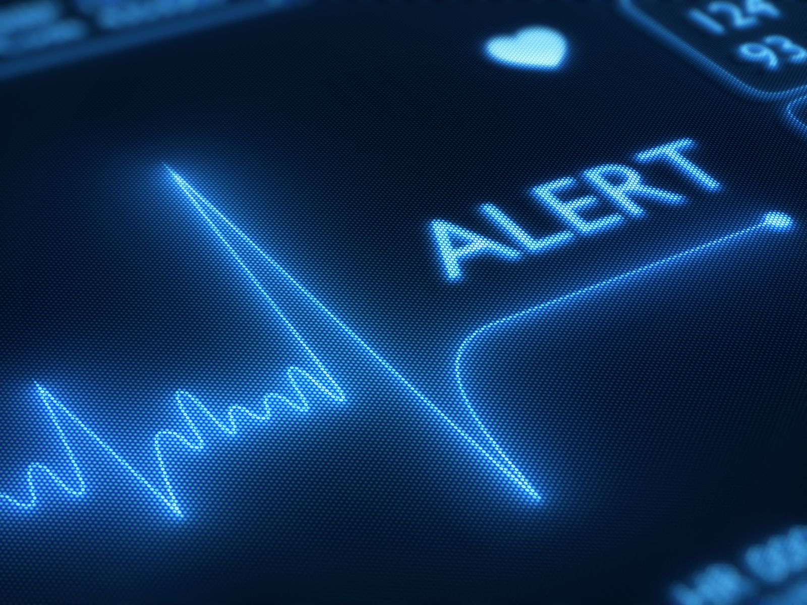 Stroke after a heart attack: What's the risk? - Harvard Health