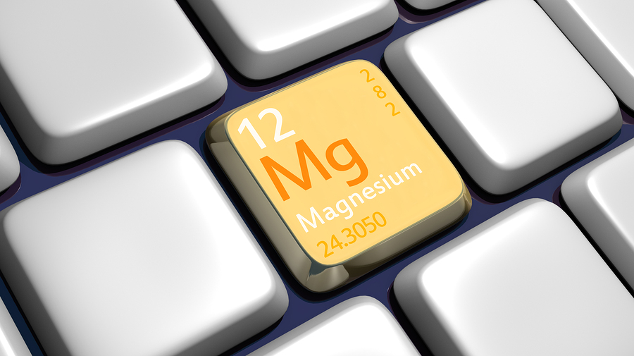 What you should know about magnesium