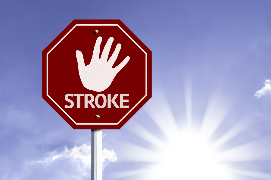 7 things you can do to prevent a stroke harvard health