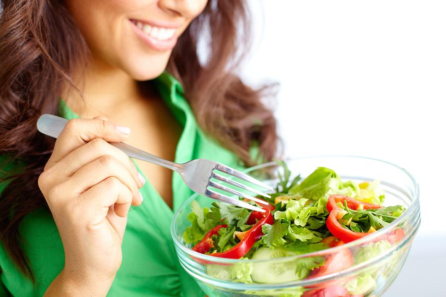 Simple Ways To Minimize Acid Indigestion