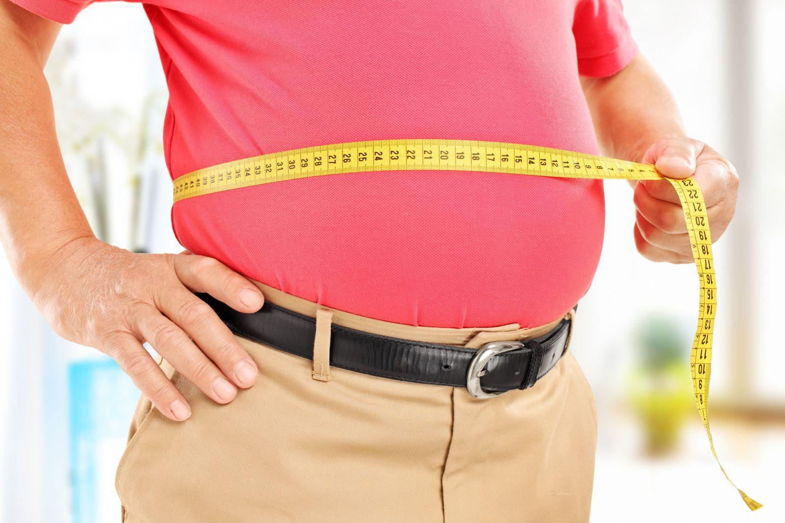 Hasil gambar untuk Battle Your body fat