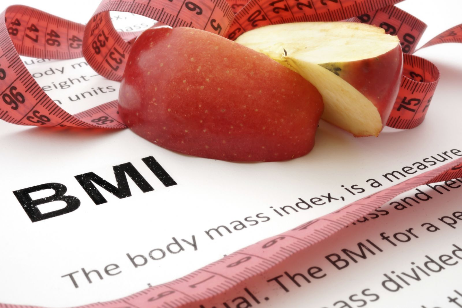 Weighing In On The Value Of The Body Mass Index Harvard Health