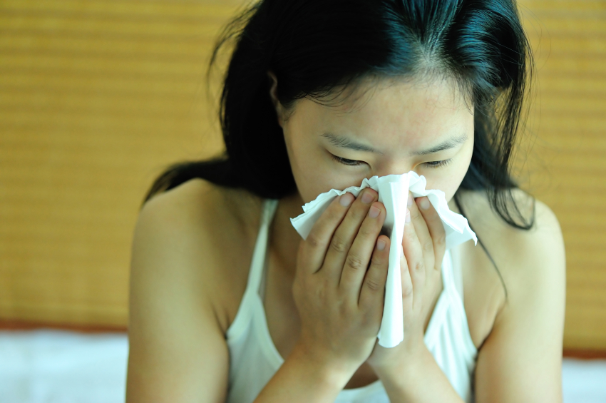How To Boost Your Immune System Harvard Health