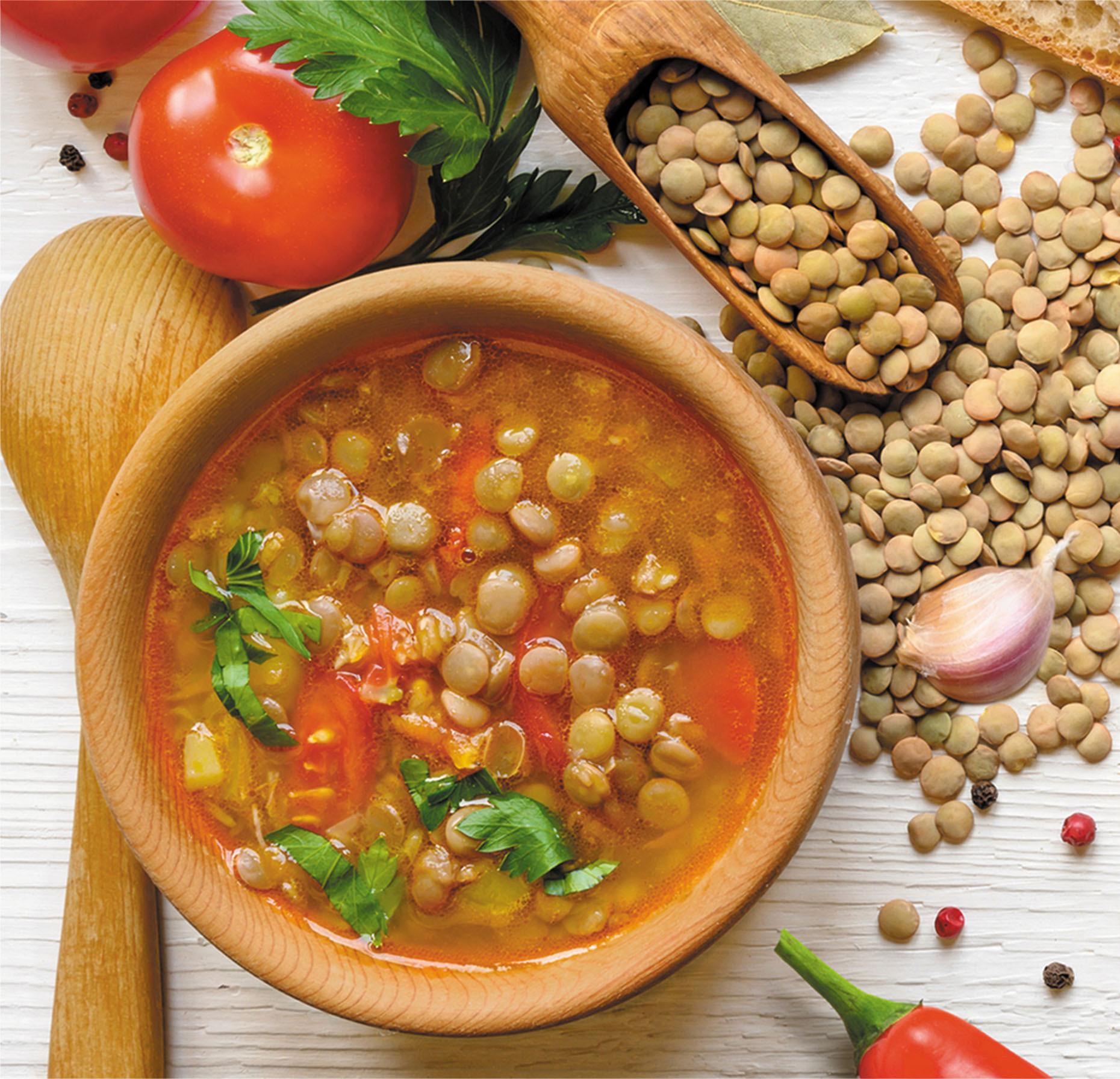 10 Healthy Diet Staples For Your Emergency Food Kit Harvard Health