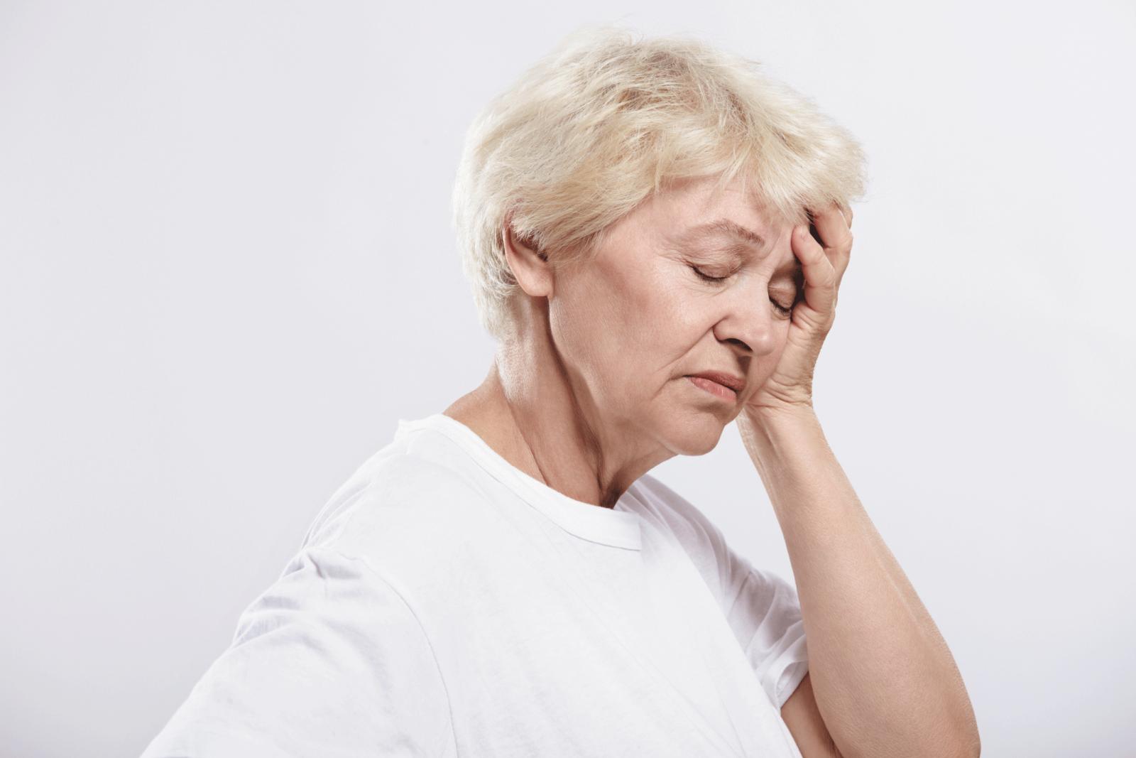 head-pain-tia-stroke-headache