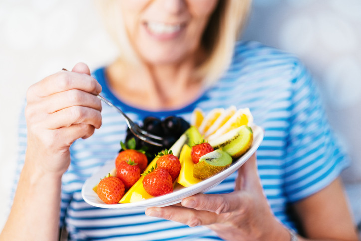 Clean eating: The good and the bad