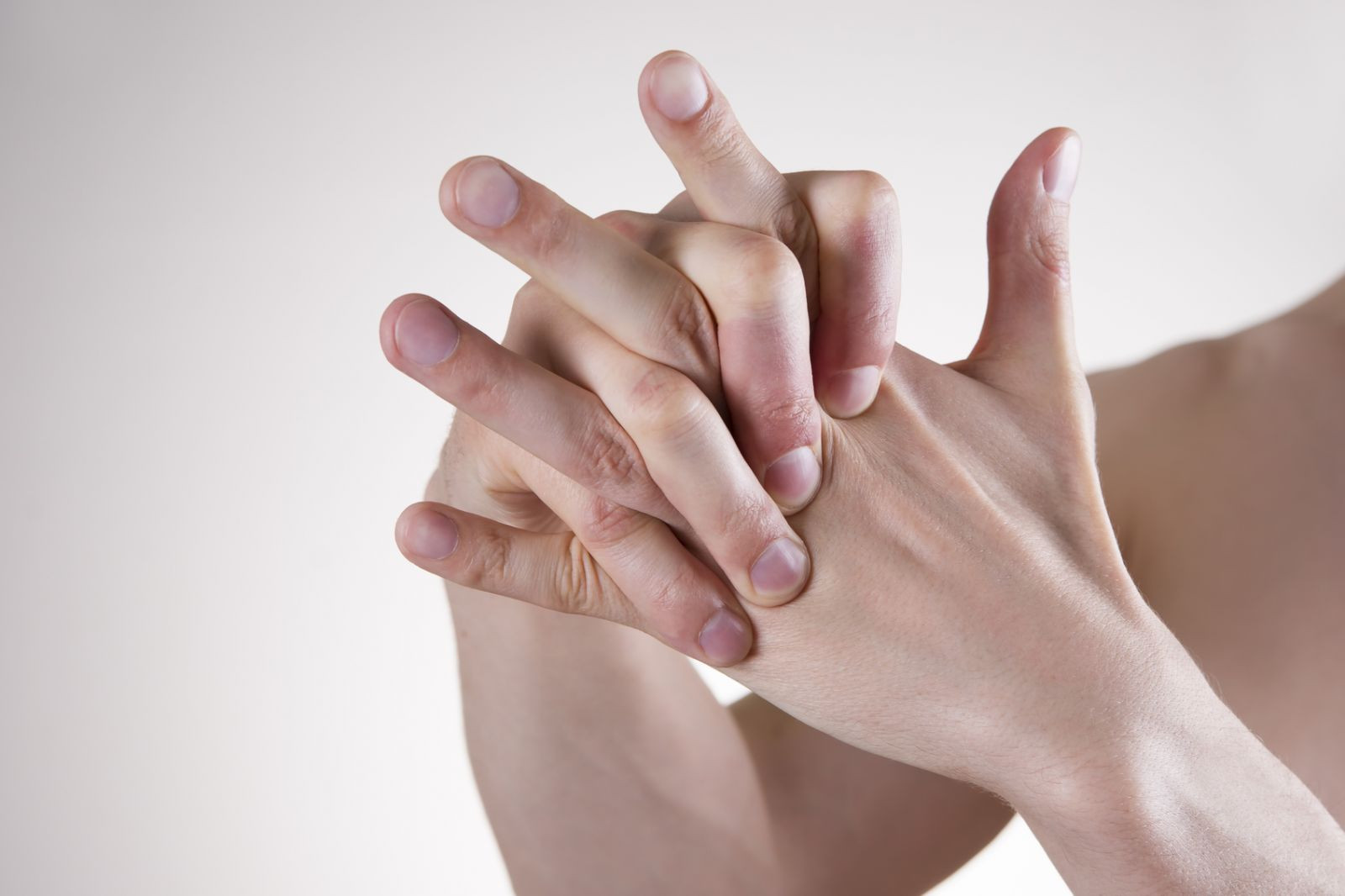 5 exercises to improve hand mobility