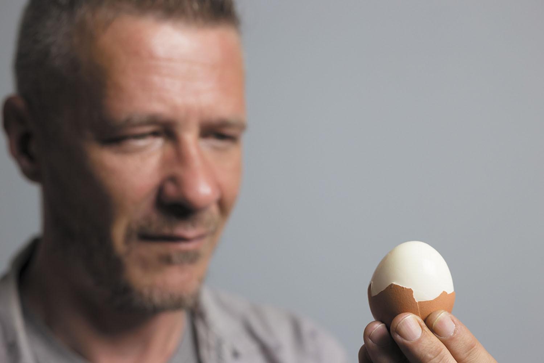 How Many Eggs Can I Safely Eat Harvard Health