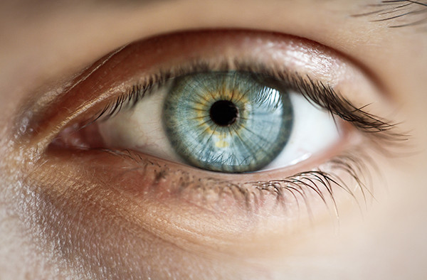5 truths about protecting your eyes - Harvard Health